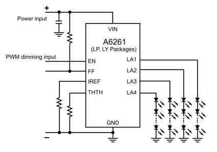 96 besides ProductType additionally 305903 likewise Alternator And Battery Monitoring Circuit 3982 besides Generator Avr Circuit Diagram. on automotive voltage regulator operation